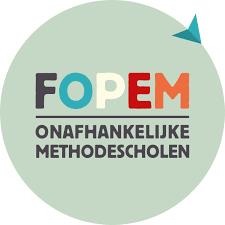 Fopem