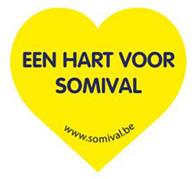 Somival