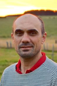 Brecht Coudijzer
